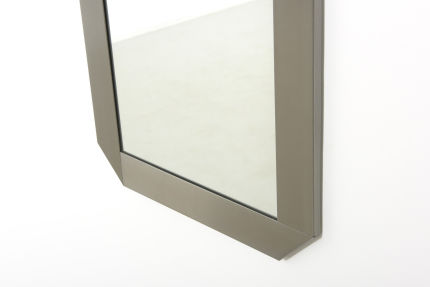 modestfurniture-vintage-2402-mirror-stainless-steel03