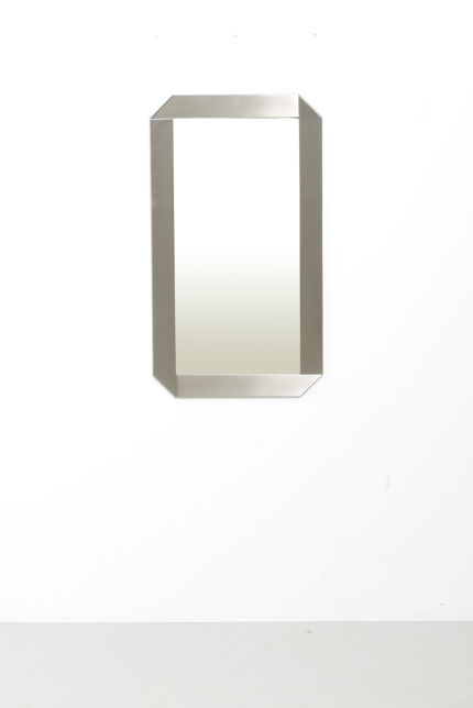 modestfurniture-vintage-2402-mirror-stainless-steel04