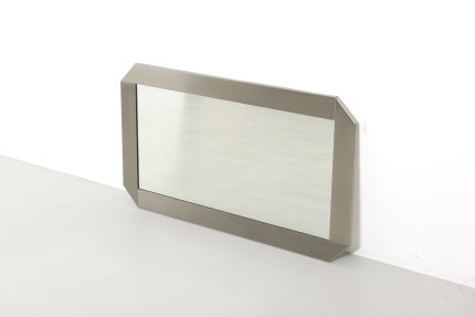 modestfurniture-vintage-2402-mirror-stainless-steel06