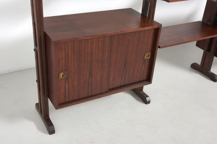 modestfurniture-vintage-2403-italian-bookcase-rosewood04