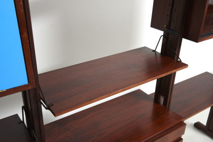 modestfurniture-vintage-2403-italian-bookcase-rosewood09
