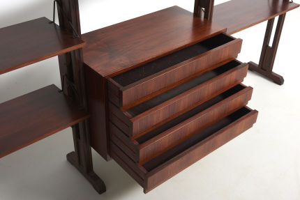 modestfurniture-vintage-2403-italian-bookcase-rosewood10