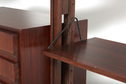 modestfurniture-vintage-2403-italian-bookcase-rosewood12