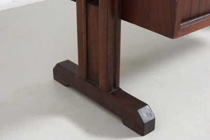 modestfurniture-vintage-2403-italian-bookcase-rosewood13