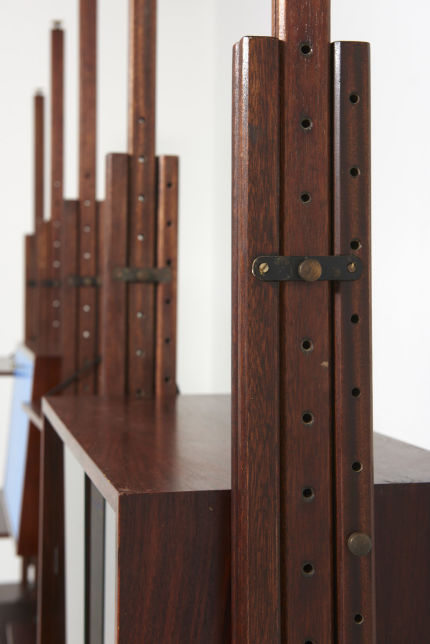 modestfurniture-vintage-2403-italian-bookcase-rosewood14
