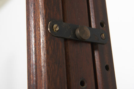 modestfurniture-vintage-2403-italian-bookcase-rosewood15