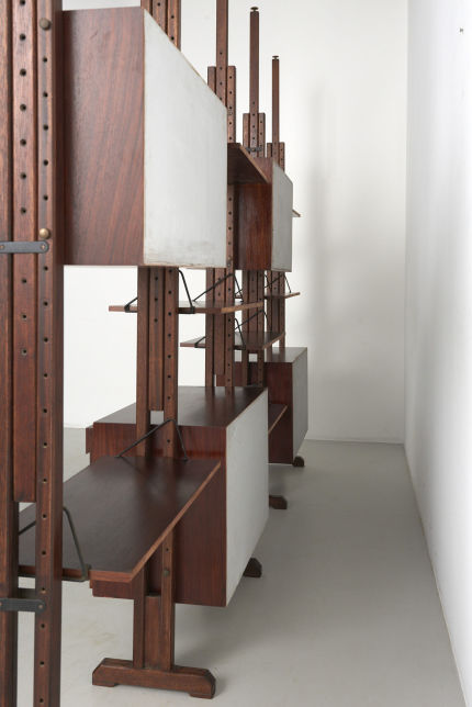 modestfurniture-vintage-2403-italian-bookcase-rosewood18