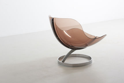 modestfurniture-vintage-2413-boris-tabacoff-sphere-lounge-chair-mmm03
