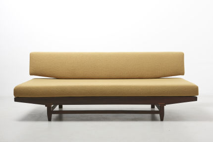 modestfurniture-vintage-2434-daybed-frattini05