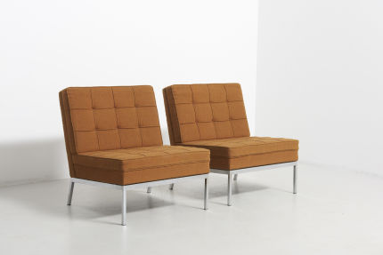 modestfurniture-vintage-2453-florence-knoll-easy-chairs01