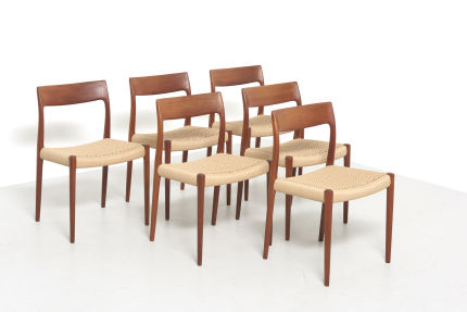modestfurniture-vintage-2469-niels-moller-dining-chairs-model-77-teak-papercord02