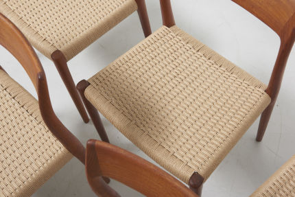 modestfurniture-vintage-2469-niels-moller-dining-chairs-model-77-teak-papercord05