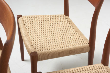 modestfurniture-vintage-2469-niels-moller-dining-chairs-model-77-teak-papercord06