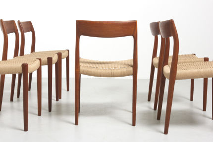 modestfurniture-vintage-2469-niels-moller-dining-chairs-model-77-teak-papercord08