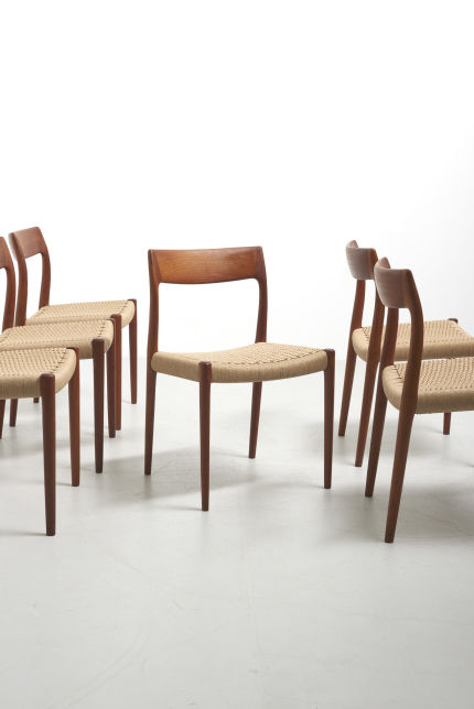 modestfurniture-vintage-2469-niels-moller-dining-chairs-model-77-teak-papercord09