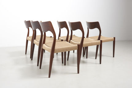 modestfurniture-vintage-2471-rosewood-dining-chairs-paper-cord03