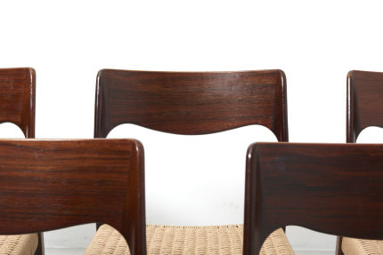 modestfurniture-vintage-2471-rosewood-dining-chairs-paper-cord05