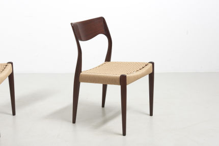 modestfurniture-vintage-2471-rosewood-dining-chairs-paper-cord06