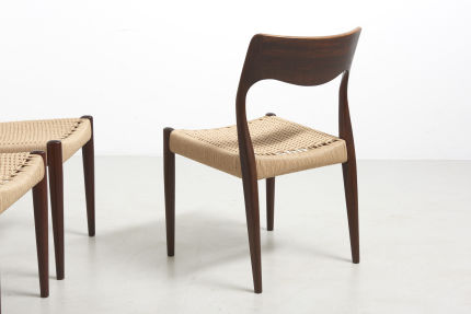 modestfurniture-vintage-2471-rosewood-dining-chairs-paper-cord07