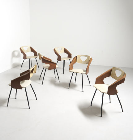 modestfurniture-vintage-2473-italian-dining-chairs-1950-plywood03