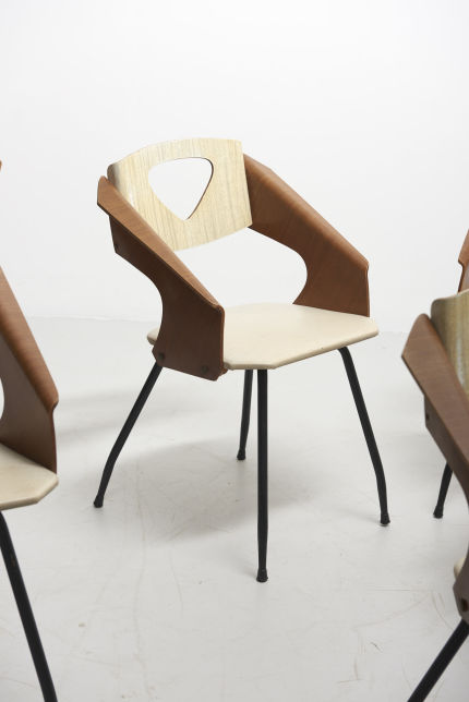 modestfurniture-vintage-2473-italian-dining-chairs-1950-plywood05