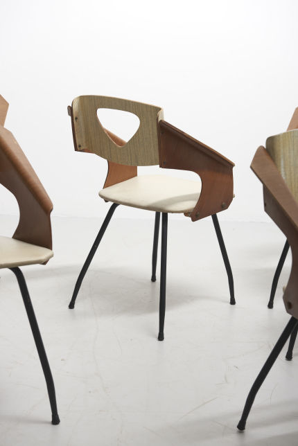 modestfurniture-vintage-2473-italian-dining-chairs-1950-plywood06