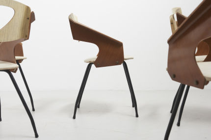 modestfurniture-vintage-2473-italian-dining-chairs-1950-plywood07