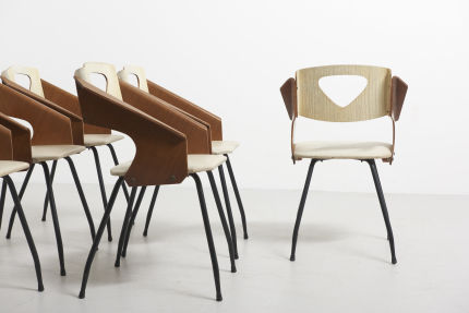 modestfurniture-vintage-2473-italian-dining-chairs-1950-plywood09
