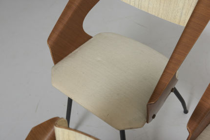 modestfurniture-vintage-2473-italian-dining-chairs-1950-plywood14