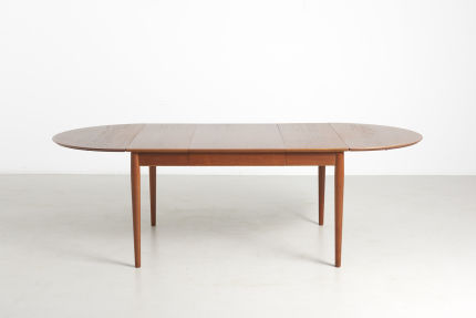 modestfurniture-vintage-2475-arne-vodder-dining-table-teak-model-227-sibast01