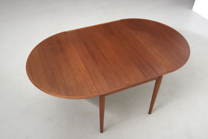 modestfurniture-vintage-2475-arne-vodder-dining-table-teak-model-227-sibast04