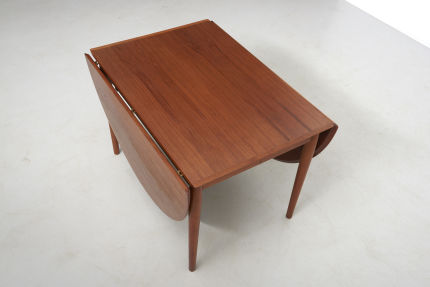 modestfurniture-vintage-2475-arne-vodder-dining-table-teak-model-227-sibast05
