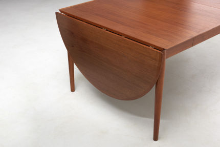 modestfurniture-vintage-2475-arne-vodder-dining-table-teak-model-227-sibast10