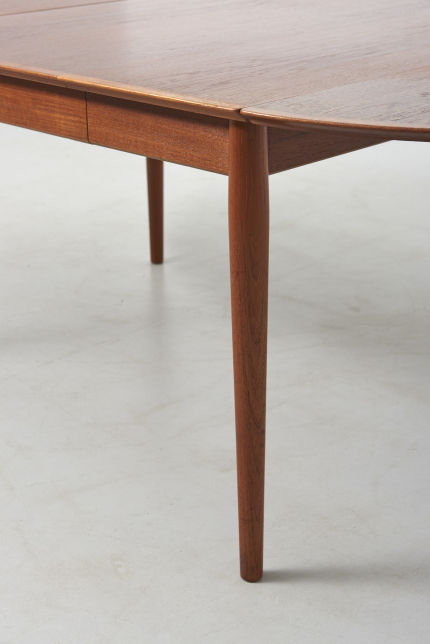 modestfurniture-vintage-2475-arne-vodder-dining-table-teak-model-227-sibast12