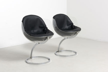 modestfurniture-vintage-2485-sphere-chair-boris-tabacoff-mmm01