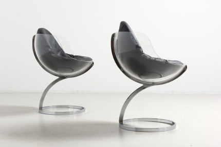 modestfurniture-vintage-2485-sphere-chair-boris-tabacoff-mmm03