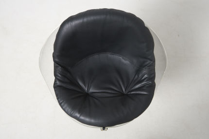 modestfurniture-vintage-2485-sphere-chair-boris-tabacoff-mmm07