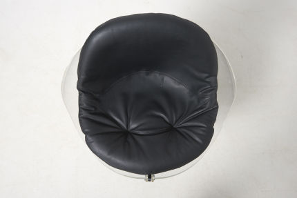 modestfurniture-vintage-2485-sphere-chair-boris-tabacoff-mmm08