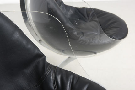 modestfurniture-vintage-2485-sphere-chair-boris-tabacoff-mmm12