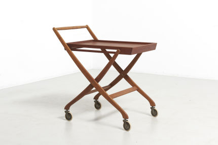 modestfurniture-vintage-2488-foldable-trolley-oak-and-teak02