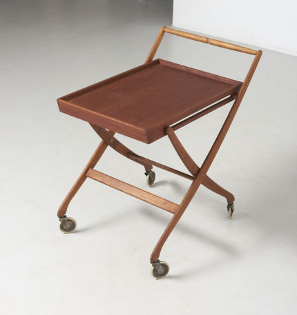 modestfurniture-vintage-2488-foldable-trolley-oak-and-teak05