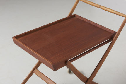 modestfurniture-vintage-2488-foldable-trolley-oak-and-teak06