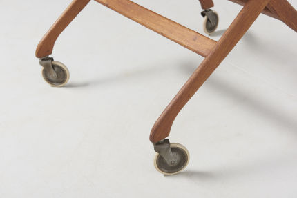 modestfurniture-vintage-2488-foldable-trolley-oak-and-teak09