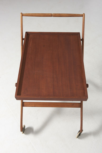 modestfurniture-vintage-2488-foldable-trolley-oak-and-teak11