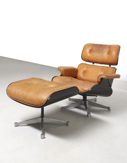 modestfurniture-vintage-2502-eames-lounge-chair-natural-leather-herman-miller05