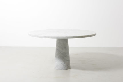 modestfurniture-vintage-2511-eros-dining-table-mangiarotti-skipper01