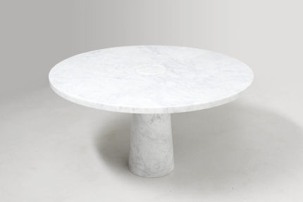 modestfurniture-vintage-2511-eros-dining-table-mangiarotti-skipper02
