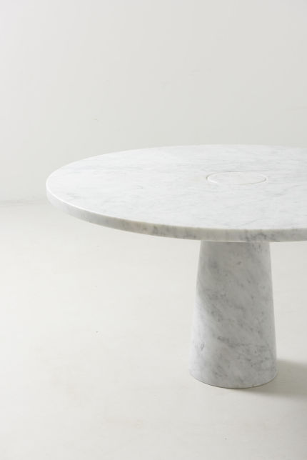 modestfurniture-vintage-2511-eros-dining-table-mangiarotti-skipper15