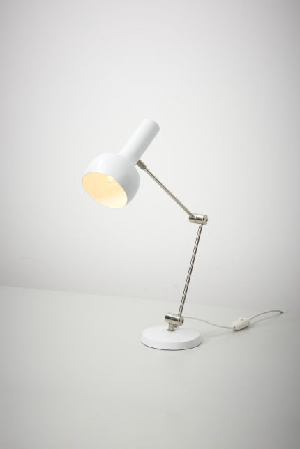 modestfurniture-vintage-2512-large-white-desk-lamp12