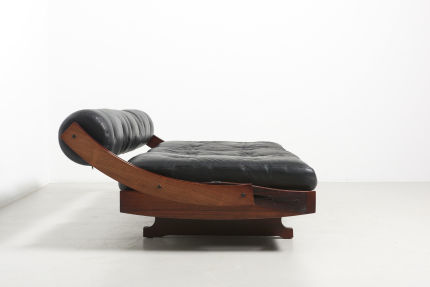 modestfurniture-vintage-2513-gs195-gianni-songia-daybed-sormani03